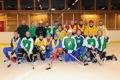 Vallhamra hockey-bockey 2012