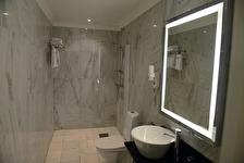 vårat badrum...