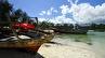 båtvarvet i K