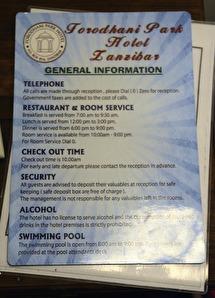 konsumentupplysning, ingen alkohol...
