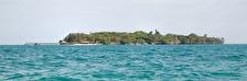 Prisoner Island...