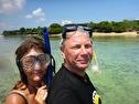 snorkelexperterna...