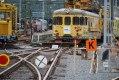 Projekt midjan Göteborg Central 2