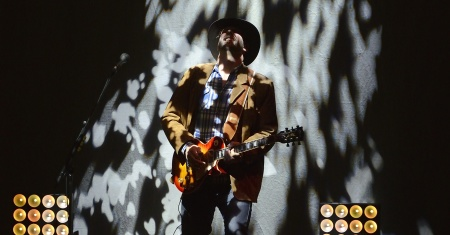 Stevie Ray Vaughan hade blivit avundsjuk om han levt...