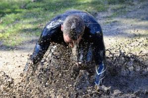 nästa år skall jag också äta lera...