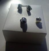 Pandora smycken till Carina...