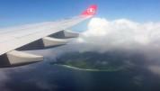 nu ser vi Seychellerna...