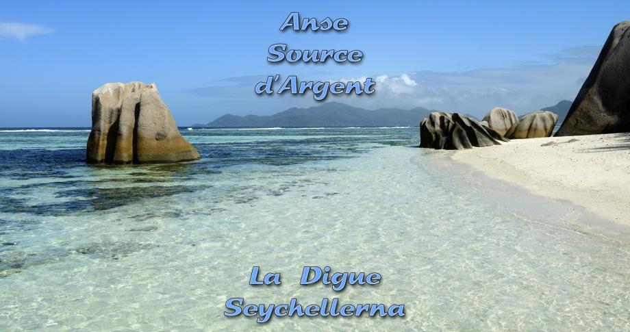 hejdå Seychellerna och tack för tre underbara veckor...