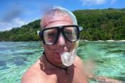 snorkelkungen...