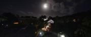 fullmåne har vi ibland...