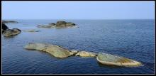 Kaskelot-stenarna Hönö Ersdalen