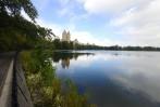 Jacqueline Kennedy Onassis Reservoir...