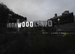 IronWoodLand...