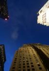 481 Eighth Avenue...