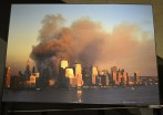 9/11...
