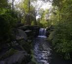 vattenfall finns också...