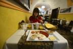 """görbra frukost om man """"hatar"""" musli och sånt tjafs..."""