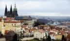 utsikt från klostret...