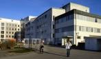 Kungälvs sjukhus...