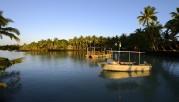 våran lagun...