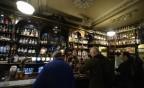 700 hundra whisky sorter...