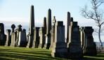 här ligger ca femtio tusen personer begravda...