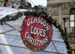Glasgow...
