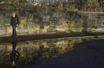 reflektion av Carina...