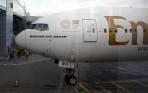flyg aldrig med Emirates till Zanzibar, ni får bara åka Emirates till Dubai sen lågprisflyg...