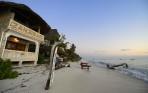 Sweet Beach......