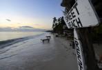 Sweet Beach...