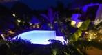 """""""lilla poolen"""" på kvällen..."""