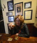 nu smakar whiskyn bättre...