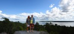 """""""point of view""""... nära Kolmården..."""