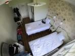 vårat rum...