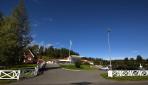 Bauergården...