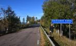Dalslands kanal...
