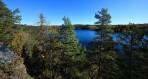 """en """"point of view"""" någonstans i Värmland..."""