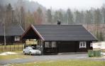 """""""vårat"""" hus..."""