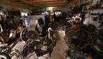 Motala motormuseum...