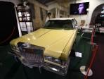 Elvis Cadillac, till salu för högstbjudande...
