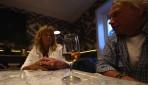 efter maten kivas vi om vem som skall få dricka upp Cragganmoren...