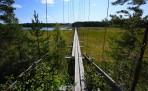 hängbron...