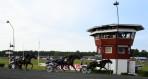 Carinas häst nr: 14 spurtar in som god två och ger platspengar...