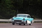 Buick Century 1955