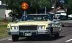 Cadillac Eldorado 1974
