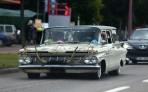 Chevrolet Brookwood 1959