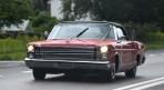 Ford Galaxie 500 1966