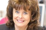 Elisabeth Sörhuus