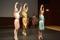 Isadora Duncan-dans vid Dans i skolan-biennal 2014, foto av Hans-Olof Utsi_12